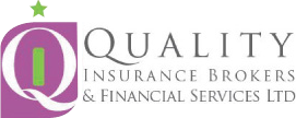 Quality Insurance Brokers & Financial Services Ltd